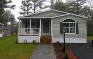 Single Wide Mobile Homes For Sale » Home Design 2017
