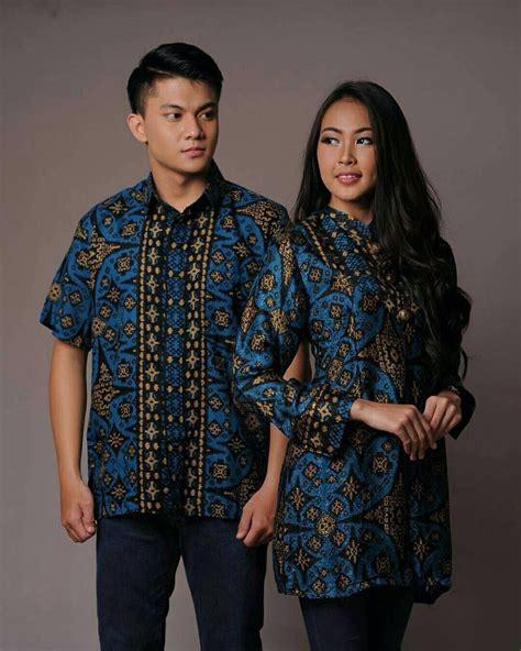 Baju Batik Wanita Terbaru Bwp007 30 model baju batik terpopuler 2017 tips memaksimalkan penilan