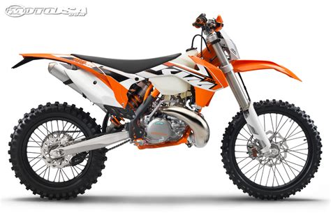 Pictures Of Ktm 2015 Ktm Road Models Look Photos Motorcycle Usa