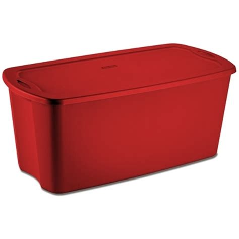 holiday storage boxes holiday storage totes holiday