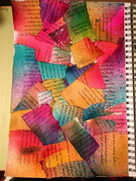 painting for designs to spark your creativity books les 25 meilleures id 233 es de la cat 233 gorie journaux