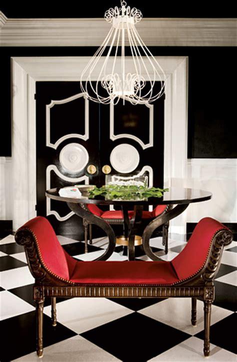red hill design inc dorothy draper interior designs