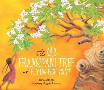 Frangipani A Novel 96 best images about aboriginal and torres strait islander