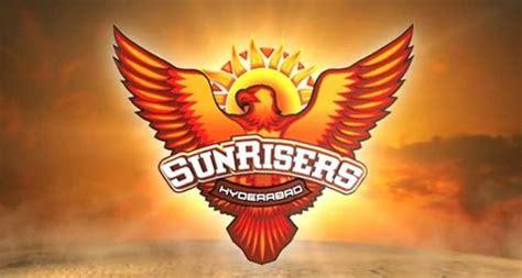 ipl 2016 sunrisers hyderabad team players superhdfx sunrisers hyderabad team squad srh player list ipl 9th 2016