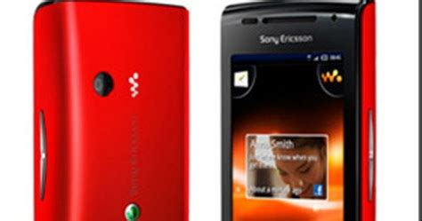Hp Sony Xperia Z Saat Ini daftar harga hp sony ericsson november 2012 info saat ini