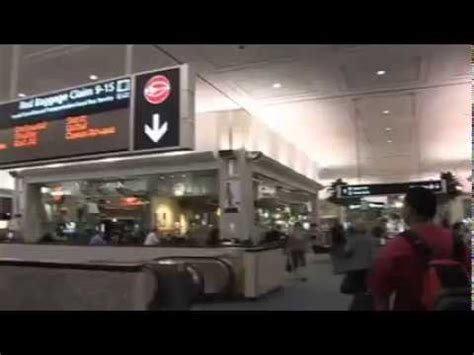 tampa international airport florida usa budget car rental
