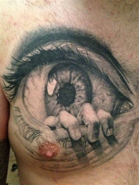 evil eye tattoo designs evil eye tattoos designs ideas and meaning tattoos for you