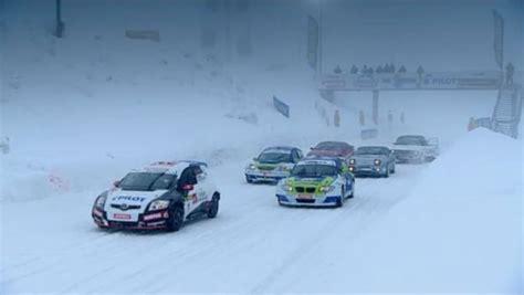 Top Gear Racing by Top Gear Racing Decals Racing