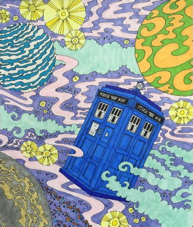 dr who coloring book doctor who coloring book coloring book club