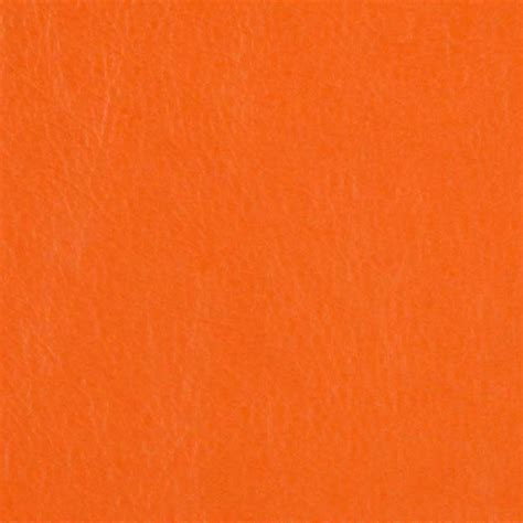 Where To Buy Fabric For Upholstery Vinyl Orange Discount Designer Fabric Fabric Com