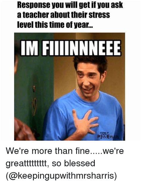 Stress Meme - 25 best memes about stress stress memes