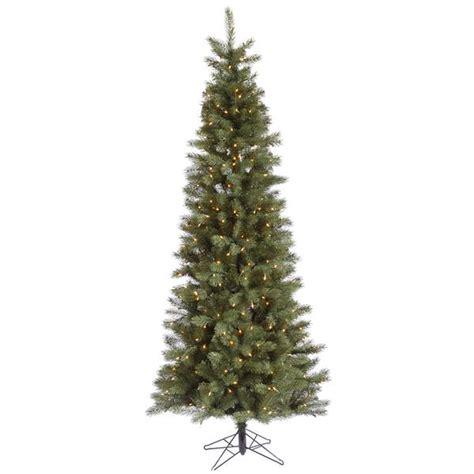 cyber monday vickerman christmas multi light show tree vickerman 21869 traditional tree