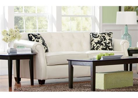 jennifer convertibles dining room sets 30 best images about dining room on pinterest table and