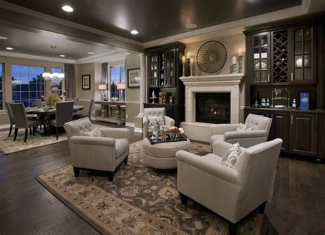 toll brothers living room 416 best ideas about colorado home on faux brick panels floors and interior doors
