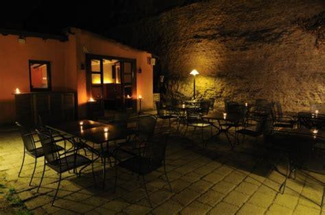 indirizzo commercio roma 692 s r l ristorante e lounge bar zona tuscolana