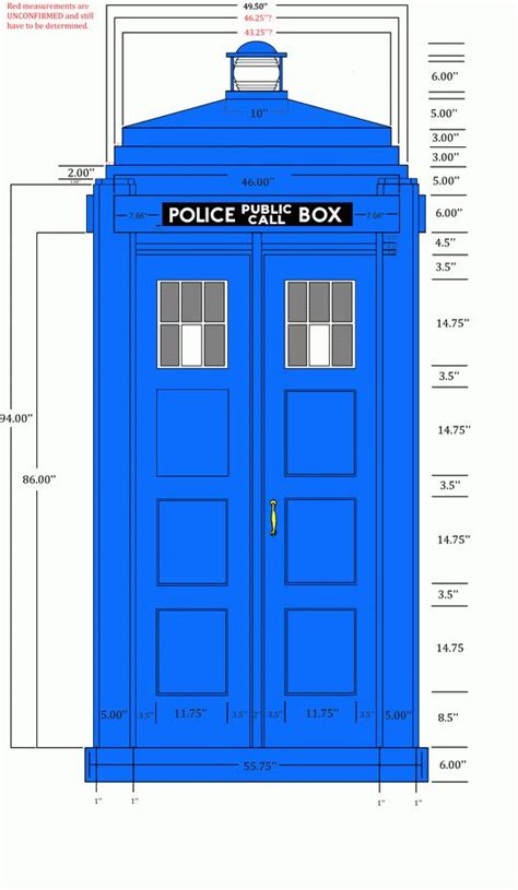 Tardis Shed For Sale by Build Your Own Garden Shed Plans Woodworking Projects