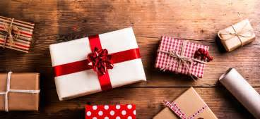2016 budget friendly holiday gift ideas by lisa tufano