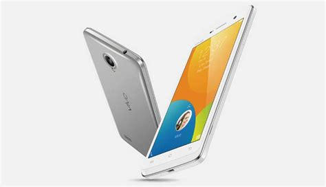 Vivo Y21 vivo y21 price in india specification features digit in