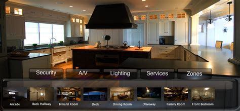home automation the finest home theater and hifi stereo