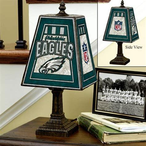 table eagle fly 314 best philadelphia eagles images on fly