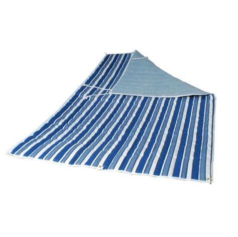 Sealy Mattress Brenham by Airflow Mattress For Moses Basket About Wool Mattress Pads