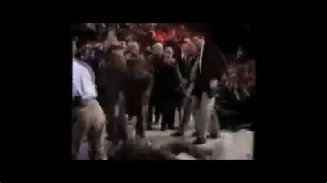 benny hinn lord of the sith benny hinn wars lord of the sith better sfx