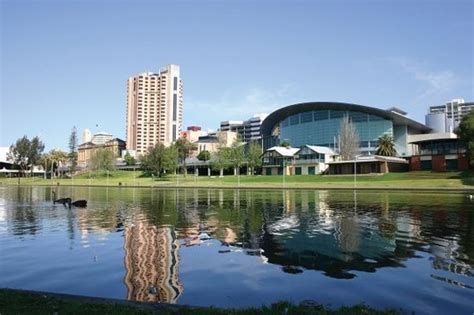 tripadvisor best cities adelaide tourism best of adelaide australia tripadvisor