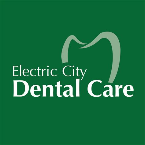 comfort dental delaware oh electric city dental care in anderson sc dentists