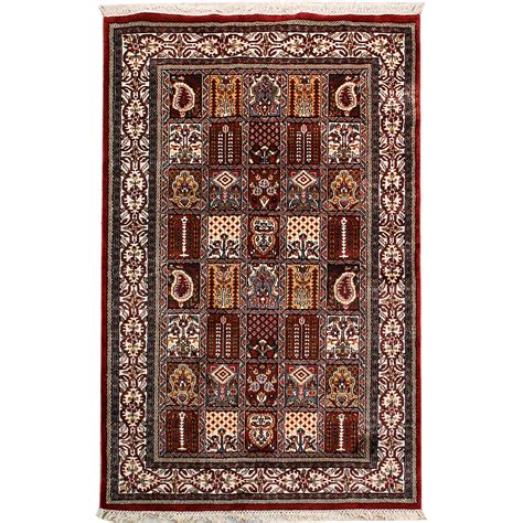 buy cheap rugs 100 buy cheap area rugs area rugs rugs the home depot area rugs affordable large
