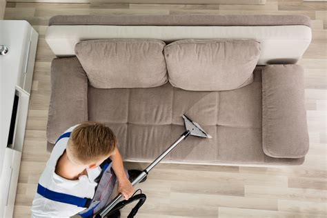 professional sofa cleaning london carpet cleaning with 50 off cheap steam cleaning in west