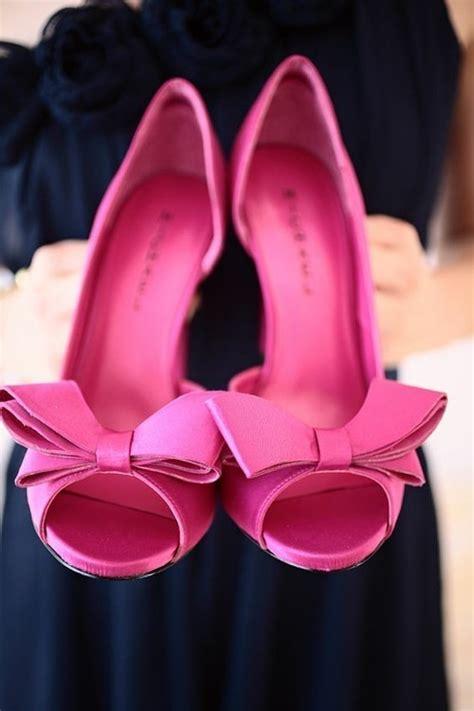 Heels Yd pink high heels on