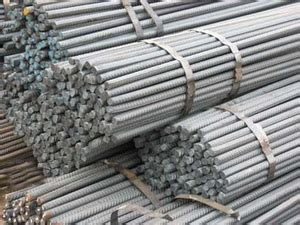 Pipa Besi Per Batang harga besi beton per batang murah harkus putra perkasa