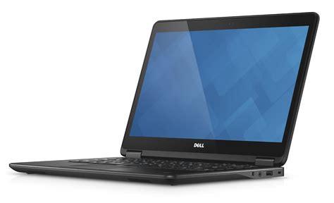 Laptop Dell Latitude E7440 Touch dell latitude e7440 ultrabook review it pro