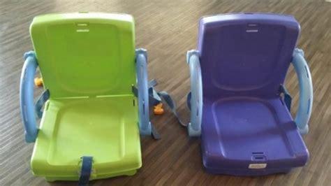 Rehausseur De Chaise Babysun Nursery by Rehausseur De Table Avec Tablette Babysun Nursery