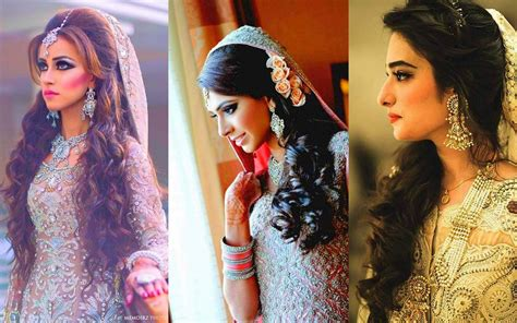 Ethnic Hairstyles by Hairstyles To Go With Ethnic Wear By Ethnico The Instyle