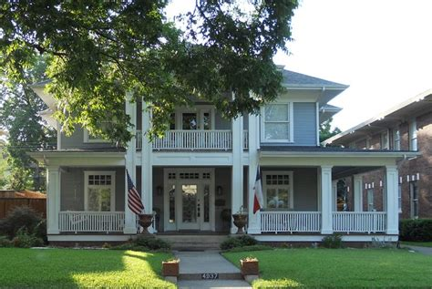 dfw s hottest victorian houses currently listed for sale 17 best images about historic homes of texas on pinterest