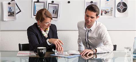 sales trainee media sales trainee karriere in der zeit verlagsgruppe