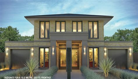 award winning duplex designs studio design gallery