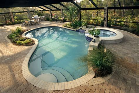 best home swimming pools small home swimming pool design best home design ideas