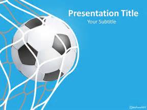 free sports powerpoint templates free sports powerpoint templates themes ppt