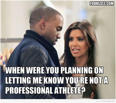 Celeb Meme - 17 funny celebrity memes