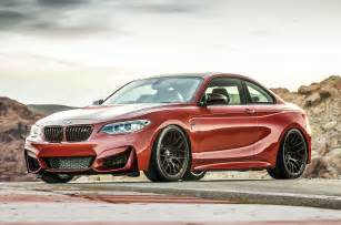 new cars 2015 bmw m2 color car for wallpaper your