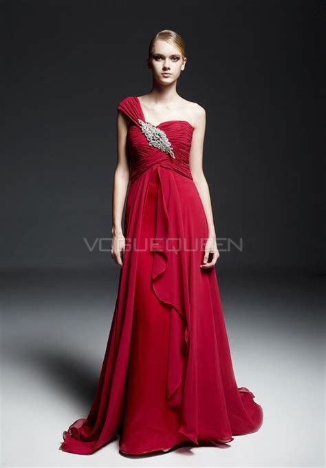 dress pattern evening wear my favorite evening dress patterns cheap evening gown