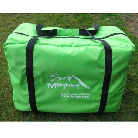 inflatable boat bag inflatables inflatable boat fishing boat kayak marine