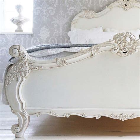 the french bedroom company sale french style bedroom furniture french bedroom company