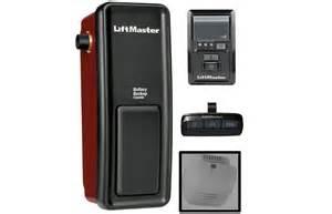 Liftmasters Garage Door Openers by Useful Guide To Liftmaster 8500 Garage Door Opener And Why
