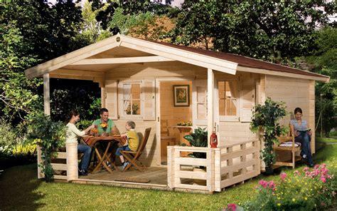 günstig haus kaufen gartenhaus gartenhaus billig de