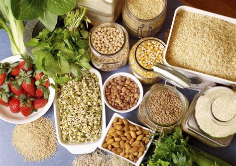 diarrea e alimentazione alimentazione e intestino se ne parla a radio missione
