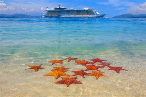 carribean cruise top 3 caribbean cruise destinations caribbean cruise deals