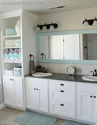 25 best ideas about teal bathroom accessories on diy teal bathrooms teal bathroom